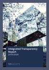 Mazars integrated transparency report 2019_2020.pdf